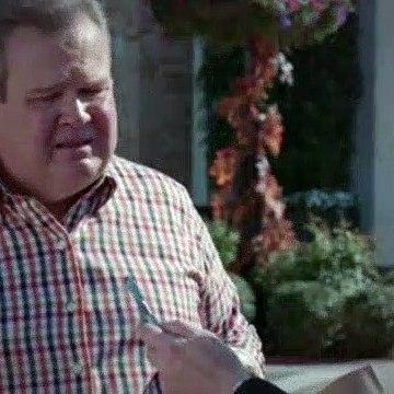 Modern Family - Season 11 Episode 7 - The Last Thanksgiving
