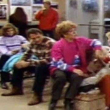 Full House Season 2 Episode 9 Our Very First Christmas Show(DVDrip Dark_Stalker)