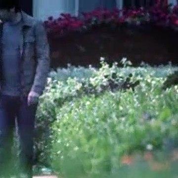 Californication Season 7 Episode 9