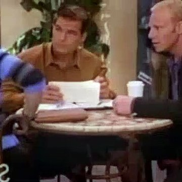 Beverly Hills Season 9 Episode 13 Trials And Tribulations - BH 90210