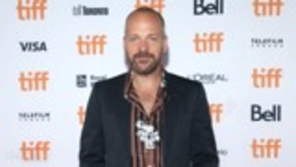 Peter Sarsgaard Signs On to 'The Batman'   THR News