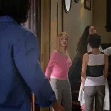 Charmed Season 6 Episode 12 Prince Charmed