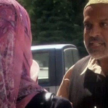 Little Mosque On The Prairie Season 5 Episode 13 Amaar's Well That Ends Well