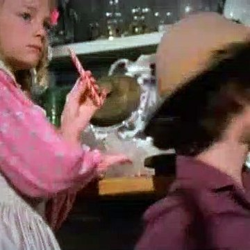 Little House On The Prairie Season 1 Episode 2 Country Girls