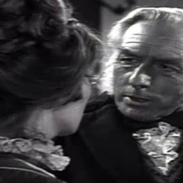 Alfred Hitchcock Presents Season 7 Episode 13 The Silk Petticoat - AHP