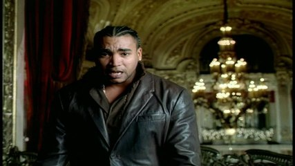 Don Omar - Cancion De Amor