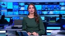 فوكس نيوز: إيران تبني نفقا تحت الأرض بمدينة البوكمال شرق دير الزور