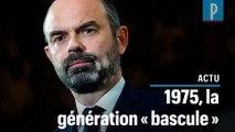Retraite à points : « Nous ne changerons rien pour les personnes nées avant 1975 »