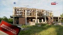 Investigative Documentaries: Nakatenggang proyekto sa Samar, sino ang dapat managot?