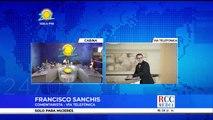 Francisco Sanchis habla sobre la participación de Miss RD en Miss mundo 2019