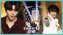 [HOT] Newkidd - COME , 뉴키드 - COME(컴) Show Music core 20191207