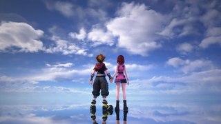 Kingdom Hearts 3 Re:Mind - Nuevo tráiler con todas las novedades