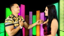 Corado de la Sibiu - Amor Amor ♫ █▬█ █ ▀█▀ ♫ ( Oficial Video ) 2020