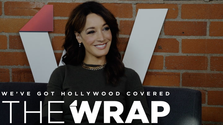 Jennifer Beals on How a New Generation That 'Refused to Be Categorized' Helped Revive 'The L Word'