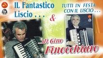 Gino Finocchiaro - Mazurka paisana