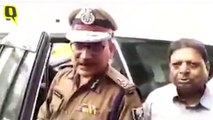 'Stop Celebrating Criminals; Society Needs to Awaken': Bihar DGP