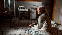 Una gran mujer (Beanpole) - Trailer español (HD)