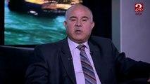 رئيس إدارة حماية النيل بوزارة الري يكشف خطة الوزارة في الاستعداد للموسم الشتوي