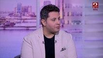 الكاتب الصحفي علي السيد: تحرير سعر الصرف كان ضرورياً لتحقيق الاصلاح الاقتصاد وعودة قيمة الجنيه