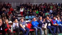 Crossbow World Cup Final - Dubrava 2019