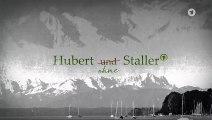 Hubert ohne Staller - 139. Ein Fußgänger sieht rot