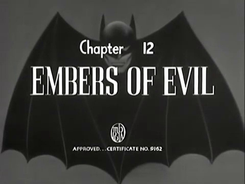 BatmanA.jpg