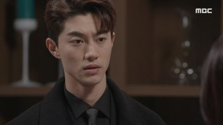 [Never twice] ep23, The mother and son of a fight 두 번은 없다 20191207