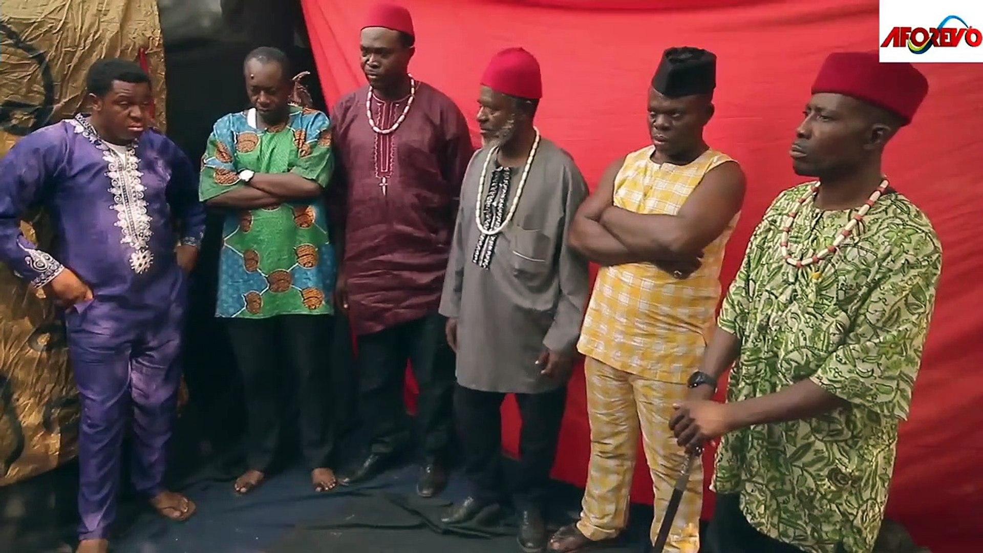 Chacha eke Best Movie That'LL Make U Cry Like A Baby 2-NIGERIAN MOVIES 2020|2020|AFRICAN MOVIES