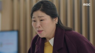 [Never twice] ep22, husband collapses 두 번은 없다 20191207