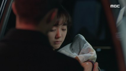 [Never twice] ep23, You can cry as much as you want 두 번은 없다 20191207