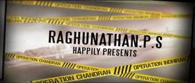 Thittam Poattu Thirudura Kootam - Official Theatrical Trailer