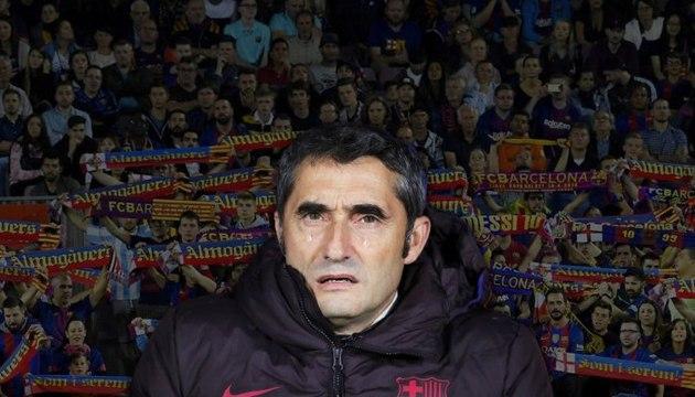 4 أمور تجعل فالفيردي مكروهًا من جماهير برشلونة!