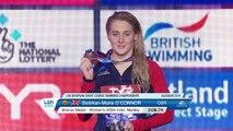 20th LEN European Short Course Swimming Championships - GLASGOW 2019 (10)