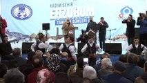 - İçişleri Bakanı Süleyman Soylu: 'Şenyayla'da bugün 5 terörist etkisiz hale getirildi'