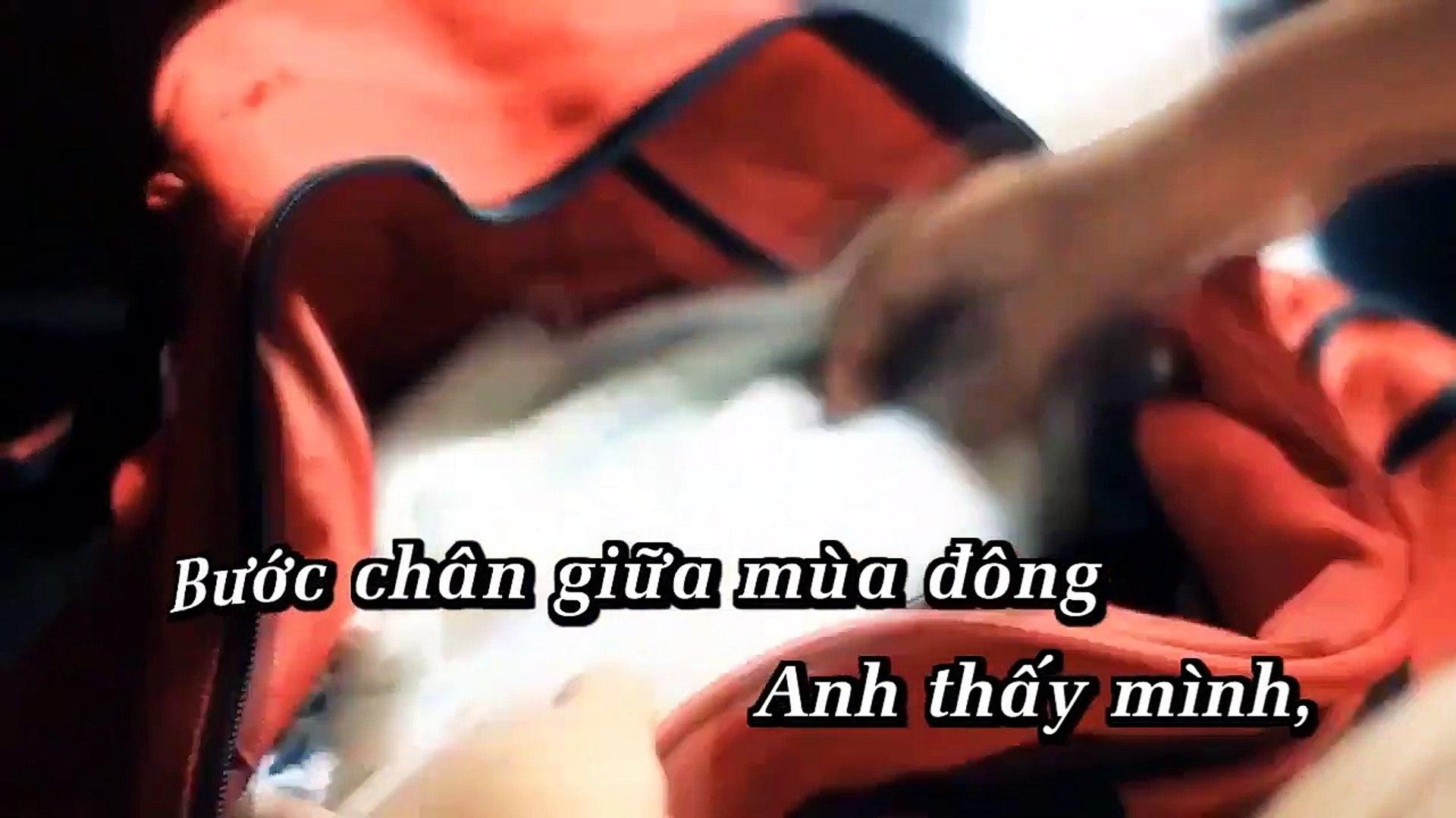 [Karaoke] Lạc - Quốc Thiên [Beat]