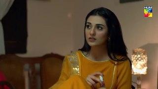 Deewar e Shab - Episode 26 HUM TV Drama