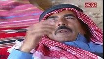 المسلسل البدوي عيال مشهور الحلقة 8