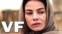 MESSIAH Bande Annonce VF