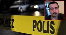 Silivri'de vücudunda çürüklerle evde bulunan kişi hastanede öldü