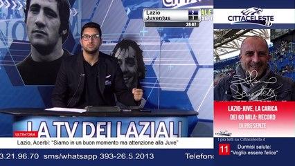 Gol Lazio Juventus 712