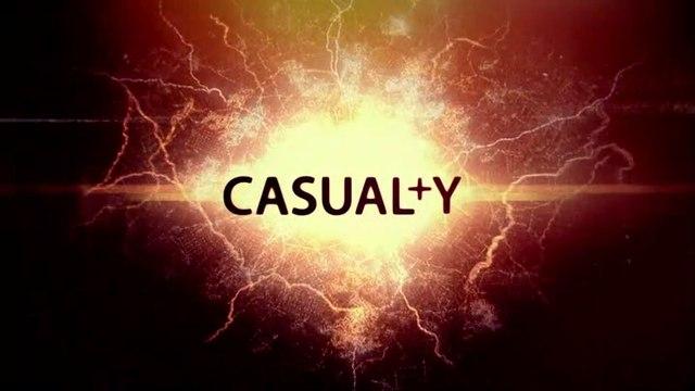 Casualty.S34E15