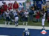 Colts Vs Patriots AFC Championship