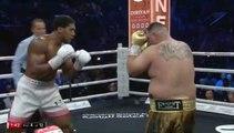 Boxing.2019.12.07.Andy.Ruiz.Jr.Vs.Anthony.Joshua.PPV