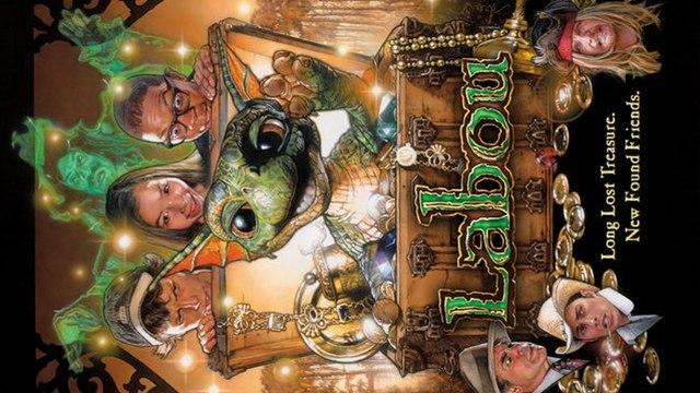 Labou movie (2008)