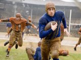 Leatherheads Movie (2008)  John Krasinski, David de Vries, Rick Forrester