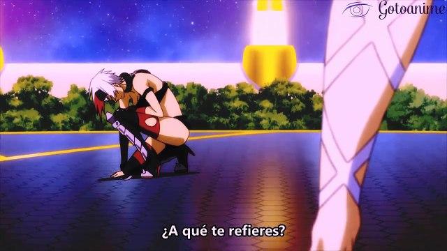 Shinchou Yuusha: Kono Yuusha ga Ore Tueee Kuse ni Shinchou Sugiru capitulo 9 sub español HD