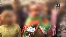 Unnao rape victim's death: Sister demands govt job
