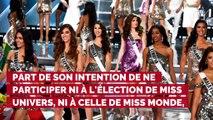 Miss Univers : quand et où voir le défilé à la télé ou en streaming ?