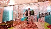 Highlights of Annual Urs Mubarak Sultan ul faqr 6th Hazrat Sultan Muhammad Asghar Ali R.A 29 Oct 2019
