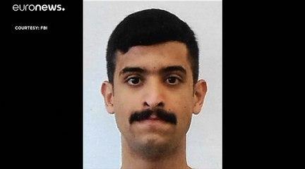 تحقيقات حادث فلوريدا: الشمراني ازداد تديناً بعد رحلة إلى السعودية فبراير الماضي